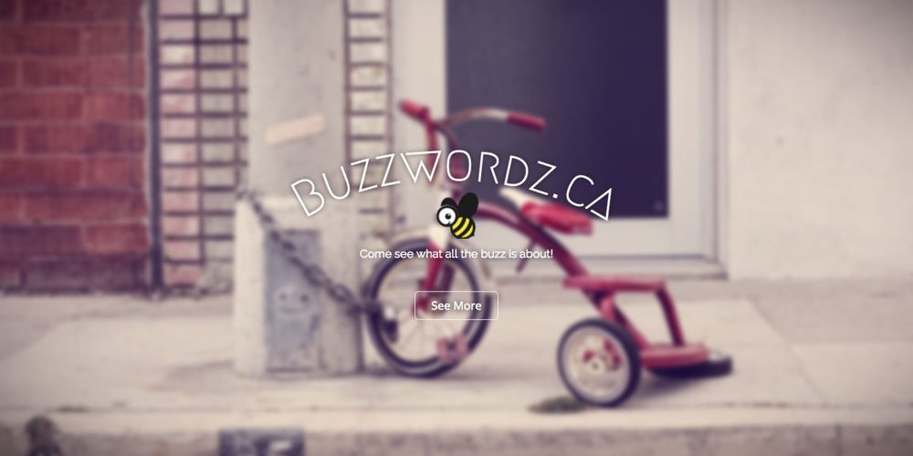 buzzwordz_screenshot